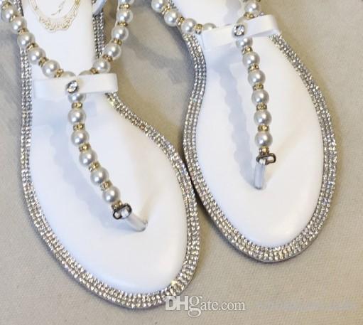 meilleure des femmes de qualité gros sandale design de mode, chaussures habillées, pantoufles de marque, chaussures habillées, etc, pour 4colors choisi, livraison rapide