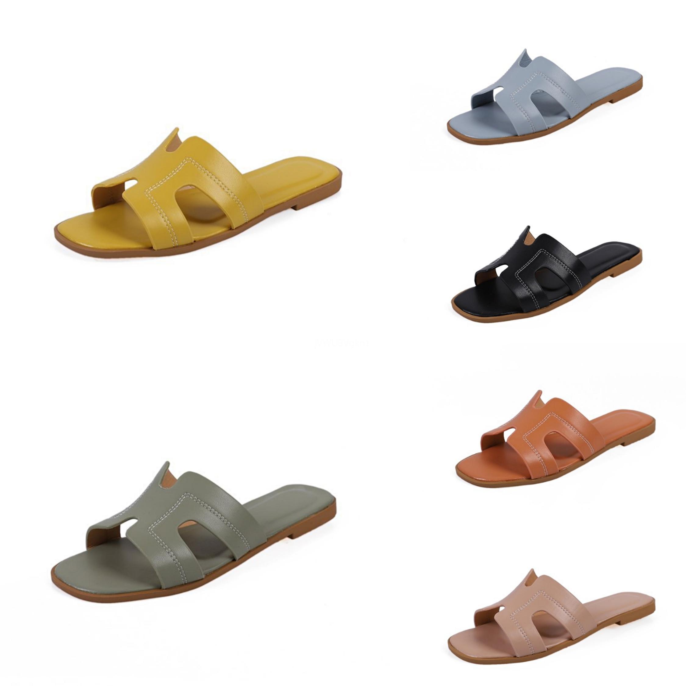 Moda Verano 2020 tobillo de las mujeres de la plataforma Strrap Zapatillas Plaza de los tacones altos Imprimir partido de boda atractivo zapatos de las señoras Zapatos De Mujer D01 # 981