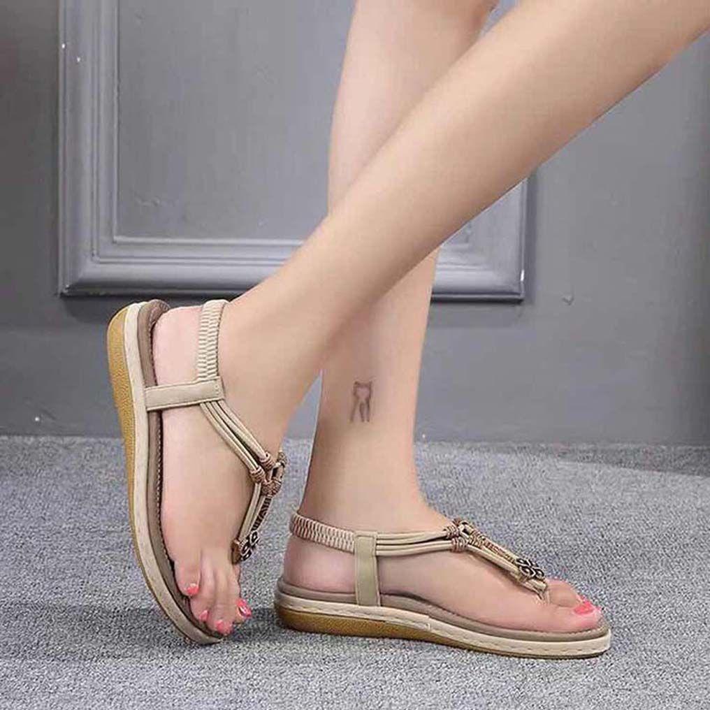 женская обувь сандалии высокого качества пятки сандалии Тапочки Huaraches Вьетнамки Мокасины башмак для туфель bag05 PL507