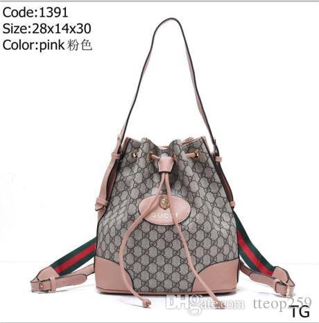 Solide Umhängetasche Tasche Schulter Small Square Frauen Frauen Casual Messenger Bag Handtasche der Frauen B181 181