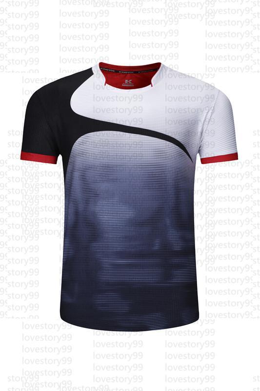 010Lastest homens jerseys futebol venda quente vestuário ao ar livre desgaste de futebol de alta qualidade 0036098998981434