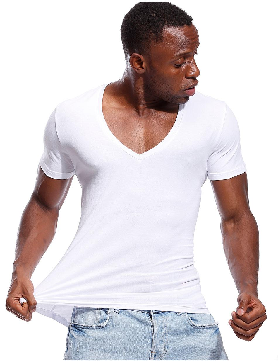 4b3419c37875 No matter what kinds of t shirt with you are finding now, we can provide  you that. For boys, girls, men, women, we have them all. We have lots of  wholesale ...