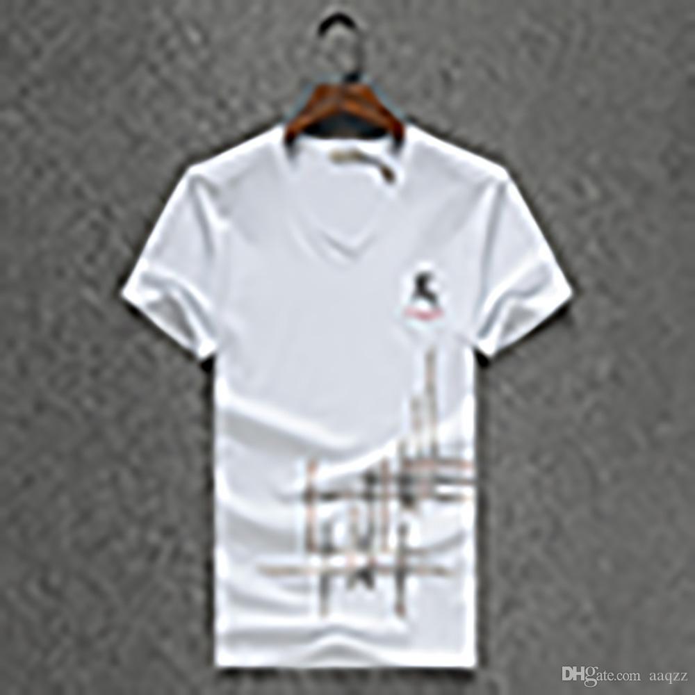 FF Роскошные дизайнерские футболки Мужчины Женщины хип хоп футболка с коротким рукавом мода пятиконечная звезда печати мужская дизайнерская футболка