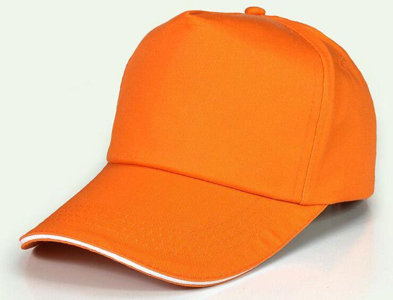 Лето Buy2luxe Snapback Мужчины Женщины Шляпы Дешевые бейсболки щелкнет назад Outdoor Hat