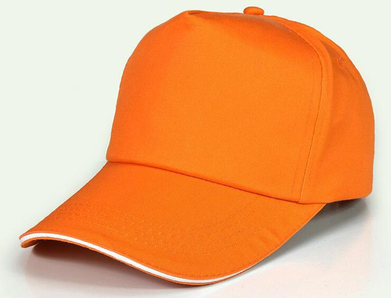 Летние схватывающие мужчины женщины шляпы дешевые хлопковые колпачки на открытом воздухе шляпа