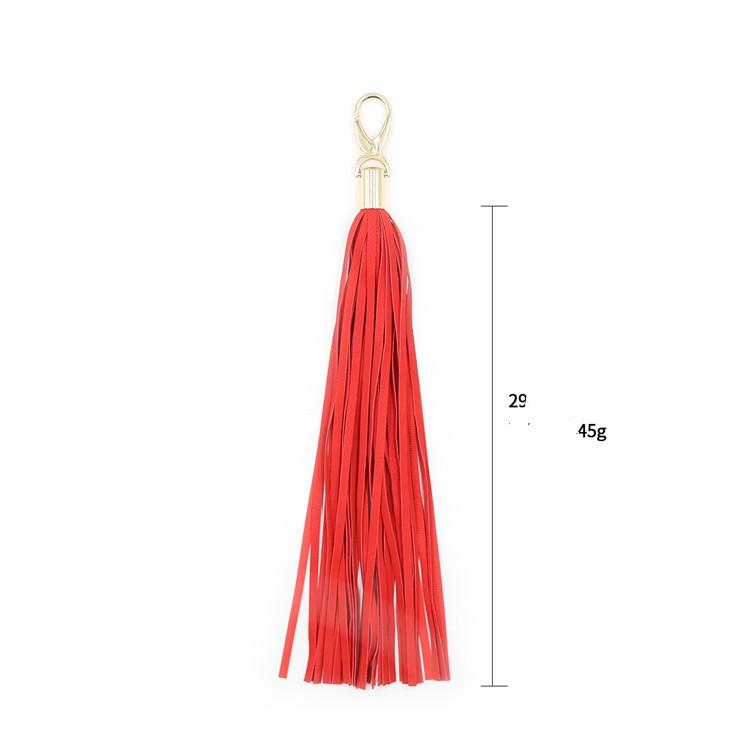 Whip New Red Loose Gancio Black Supplies Binding Must Whip Toy Adult Toy Be Forniture Orgasmo Sex Love DFDCT