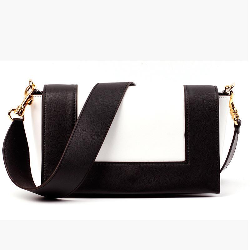 Пакет маленький может ремешки квадратный маттинг цвет дизайнер-ширина удара отрегулировать женщину PPSTT