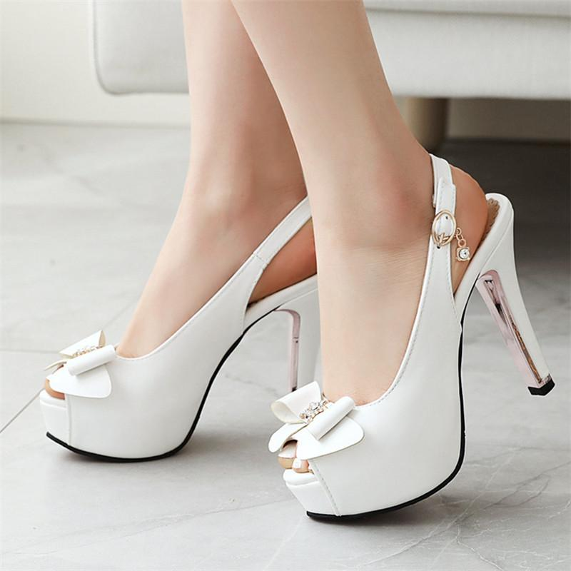 Sexy High Heels For Sale