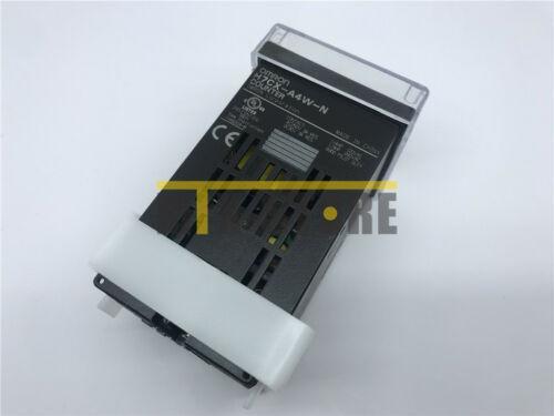 1PCS nuevo en caja Omron H7CX-N-A4W