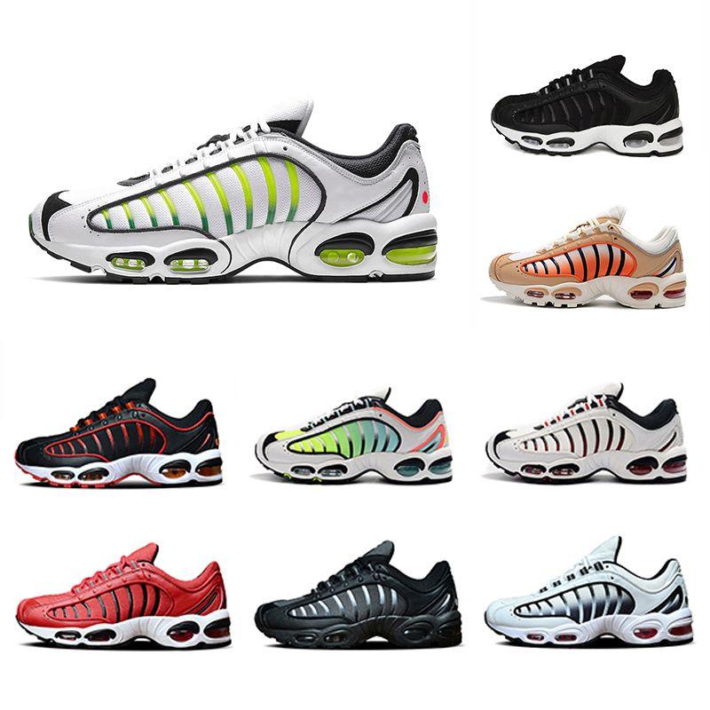 Os mais recentes OG Gradw Tailwind 4 IV mens Running Shoes University Red Navy e Gold Black Pure Platinum Cushion men sports Sneakers 40-45