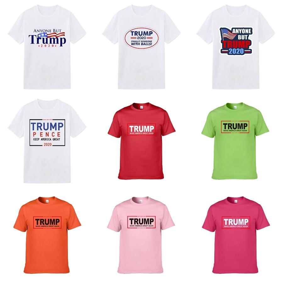 19SS luxe Mens Designer T-shirt de haute qualité Hommes Femmes Couples Casual manches courtes pour hommes T-shirts col rond 4 couleurs # 644