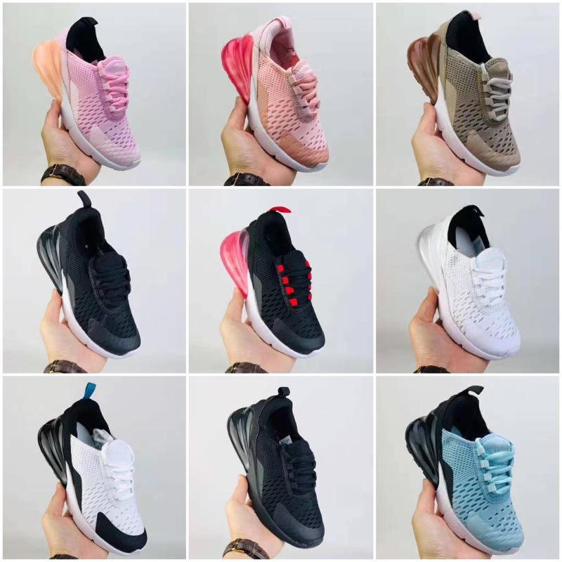 New fashion kids shoes Children comfortable Shoes Boys Girls baby Sports Toddlers Birthday Gift size 22-35