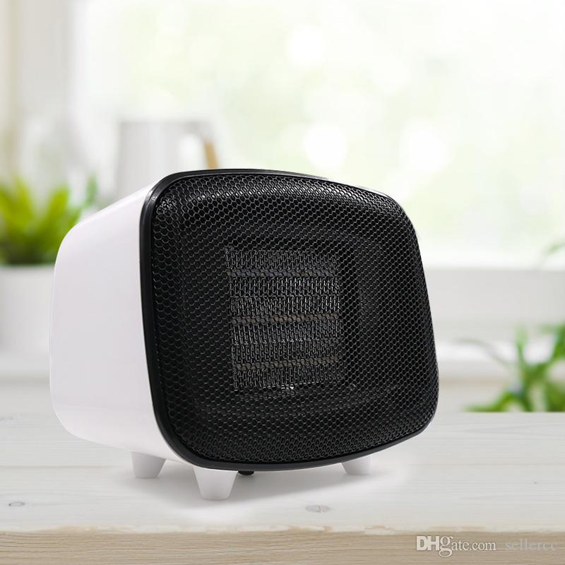airwirl portable air conditioner