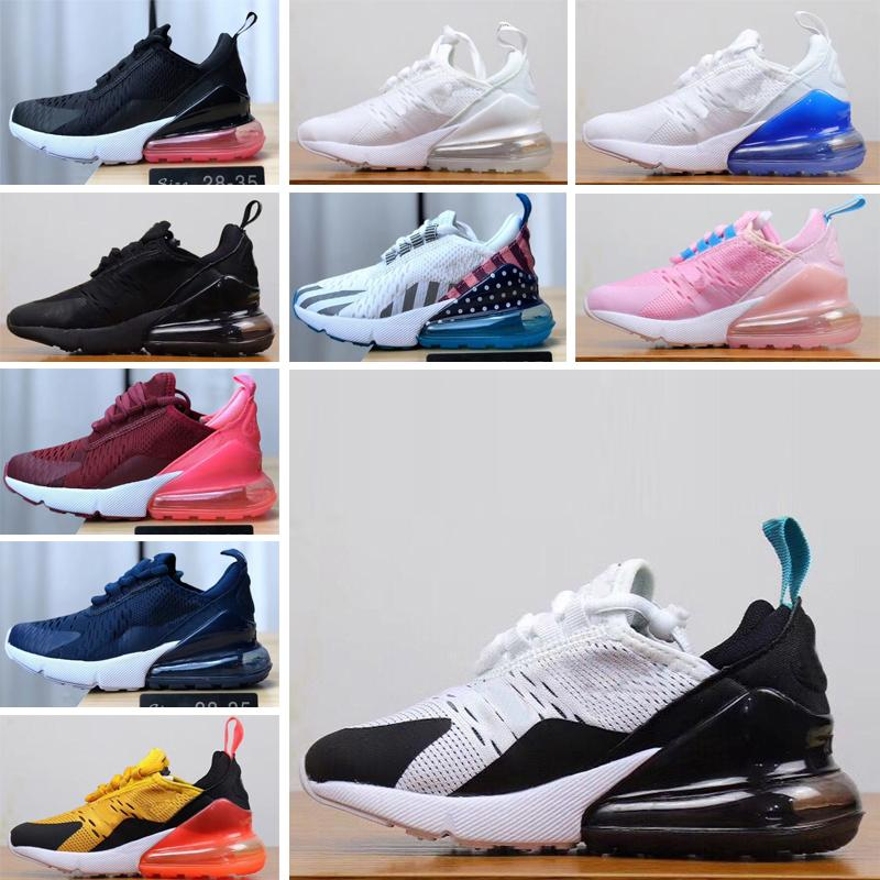 Kid shoes baby boy girl spiederman shoes sneakers Kids running sport shoe sneakers Shoes for child