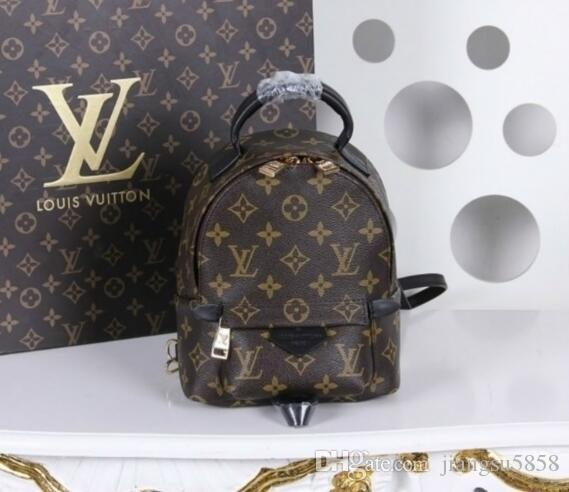 2020 femmes sacs à main de créateurs de qualité supérieure en cuir véritable fourre-tout sac de luxe sacs à bandoulière embrayage sacs à main D40 sac à main dames