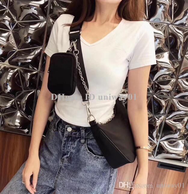 نساء رسول حقيبة عبر هيئة كيس جودة وصول جديدة أزياء المرأة حقيبة يد مصمم العلامة التجارية محفظة