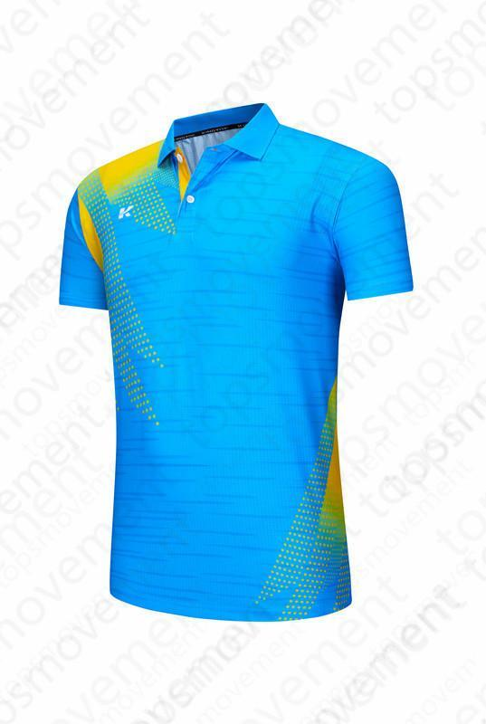 Lastest Мужчины трикотажные изделия футбола Горячие продажи Открытый одежда Футбол одежда высокого качества 2020 00215