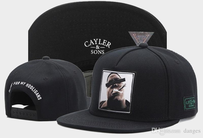 Cap uomini e donne di tendenza del tutto-fiammifero maschio della protezione di estate femminile del cappello esterno del sole di mens berretto da baseball di Snapback dei cappelli femminili