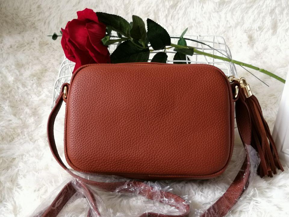 Antigona Mini-Einkaufstasche berühmte Schultertaschen aus echten Leder Handtaschen arbeiten Umhängetasche weiblicher Business-Laptop-Taschen 2019 Marken-Tasche