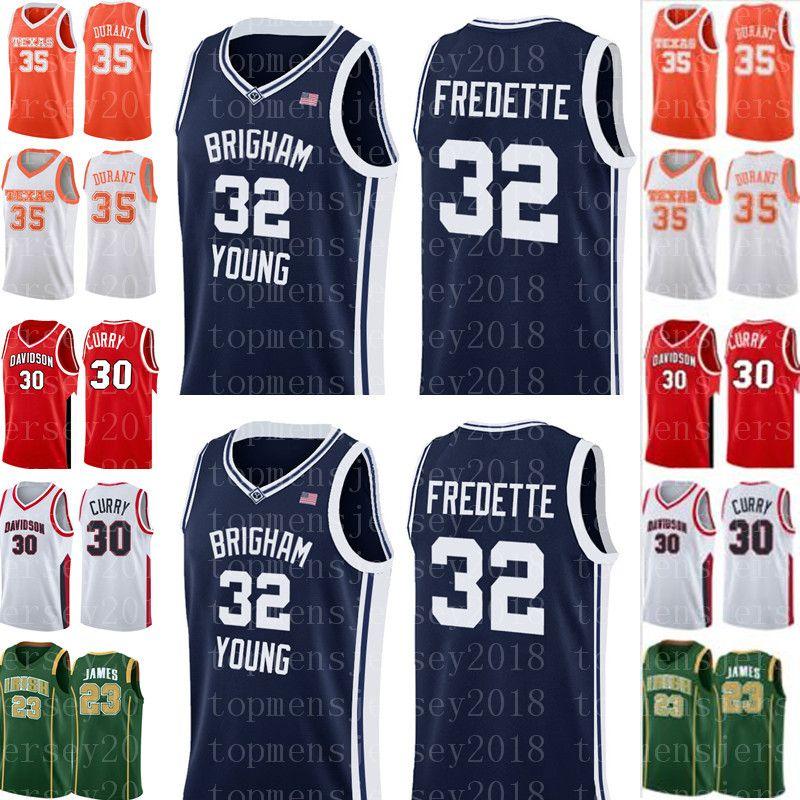 Kawhi 15 Leonard Hochschule NCAA LeBron James 23 Stephen Curry 30 35 Kevin Durant AJ 23 Michael 3 Iverson 2020988989