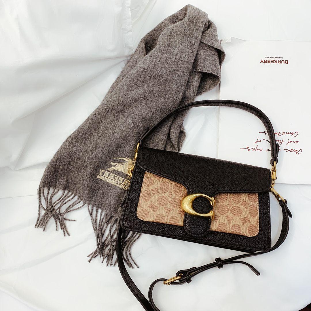 Женская сумка высокого качества сумка WSJ010 size25*15*7.5 см классический досуг #111962 love_kids_store