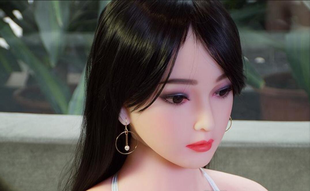 erkek seksi dükkanı gerçek silikon seks için Oturum   güzel seks robot bebek yetişkin ürün Japon aşk bebek Kuklalar