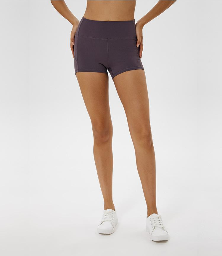 Diseñador para mujer Leggings delgada de las mujeres cortocircuitos deportes desgaste de la gimnasia polainas elástico aptitud Señora general completa Medias cuerpo delgado pantalones de yoga del tamaño XS-XL