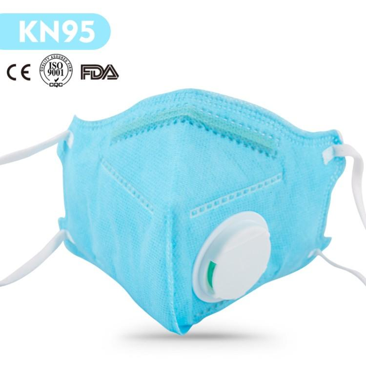 protector face mask disposable face mask for family