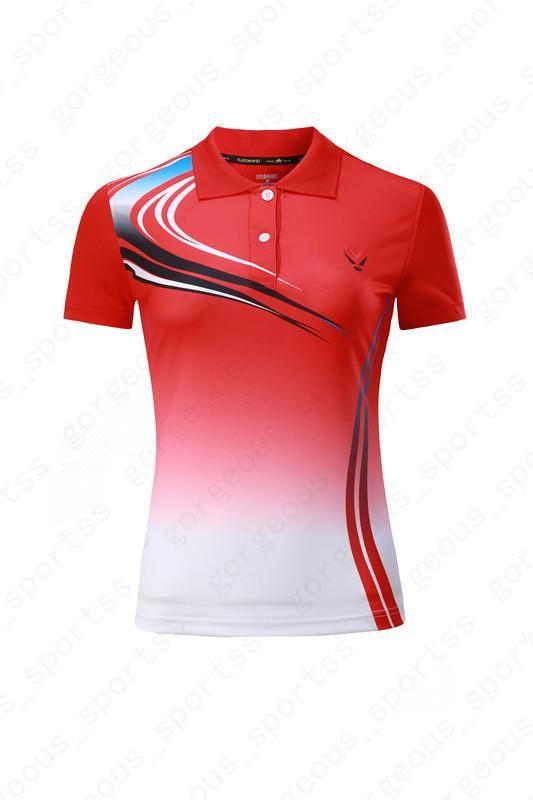 Lastest Men Football Jerseys Hot Sale Outdoor Apparel Football Wear High Quality 2215t245t2