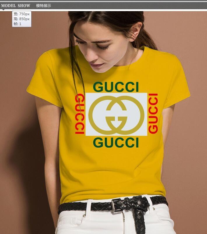 Nueva camiseta blanca lisa de cuello redondo de verano 2020 con media manga, cuerpo delgado, camiseta de algodón simple debajo de la parte inferior de la camiseta