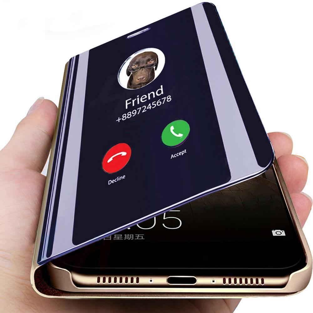 Custodia Per Huawei P30 Pro/P20 Lite/Mate 20 /P Smart 2019 Shockproof Case Cover