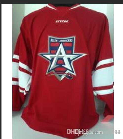 custom vintage hockey jerseys