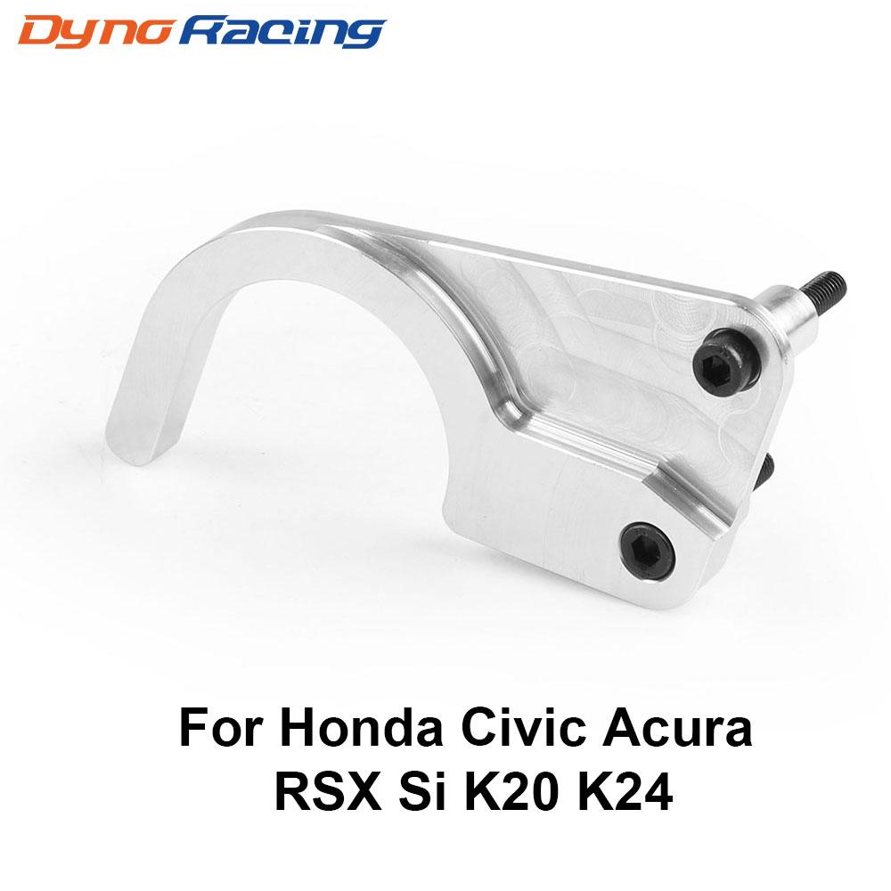 Lower Timing Chain Guide TIMING For K20 K24 K SERIES RSX Honda CIVIC SI TSX ACCORD CRV