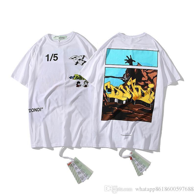 Мужская рубашка конструктора Summer Tops повседневные футболки для мужчин Женщины с коротким рукавом рубашки Марка одежды Письмо с печатным рисунком Tees Crew Neck