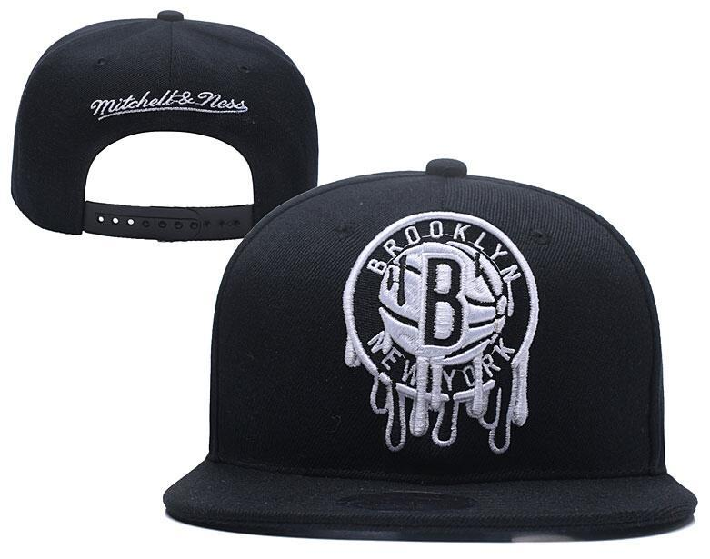 sports sunhats Brooklyn Baseball Cap nets hats discount wholesale Adjustable Snapbacks Sport Hats Drop Shipping