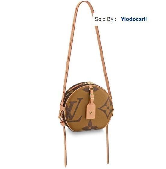 yiodocxrii EE4J Soft Cake Shoulder Bag Canvas Leather Messenger Bag Totes Handbags Shoulder Bags Backpacks Wallets Purse