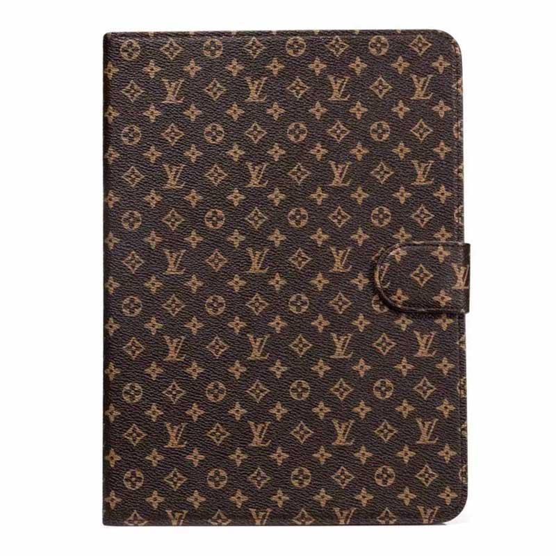 Para a Apple iPad Air caso mini tablet Malha Tampa com cartão Slots executivos estão Virar PU couro protetora da pele Caso Tablet Acessório