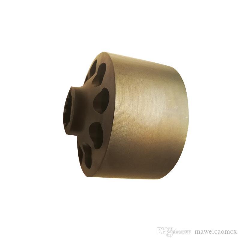 Kit di riparazione Rexroth Pompa a pistone idraulica A10VSO28 A10VO28 parti di ricambio del motore