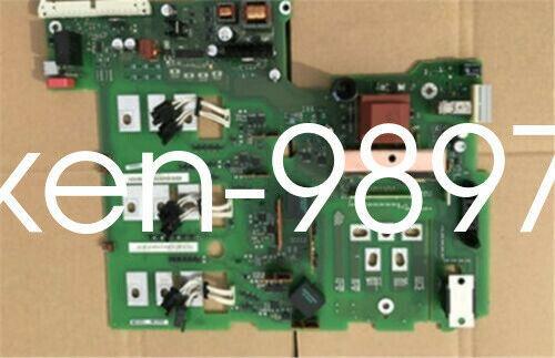 1Pc Siemens 6SE7024-7TD84-1HF4 ee