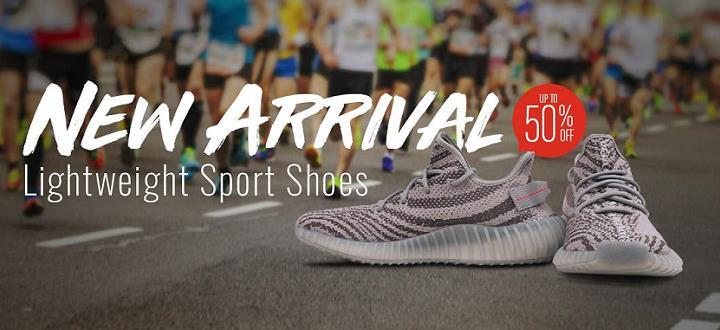 eece27f7fc6 Wholesale Shoes & Accessories – Buy Cheap Shoes & Accessories Online from  Shoes & Accessories Sellers | DHgate