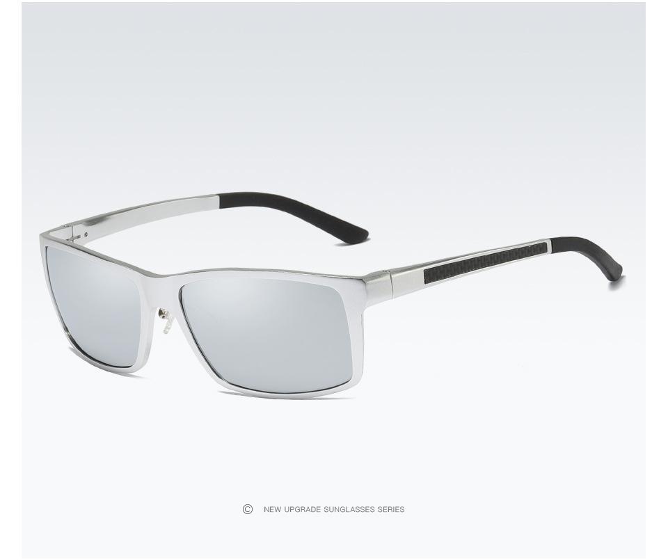 Sunglasses de concepteurs Lunettes de soleil de qualité supérieure de la marque Sun Sun Lunettes Verres de soleil rouge avec emballage de haute qualité