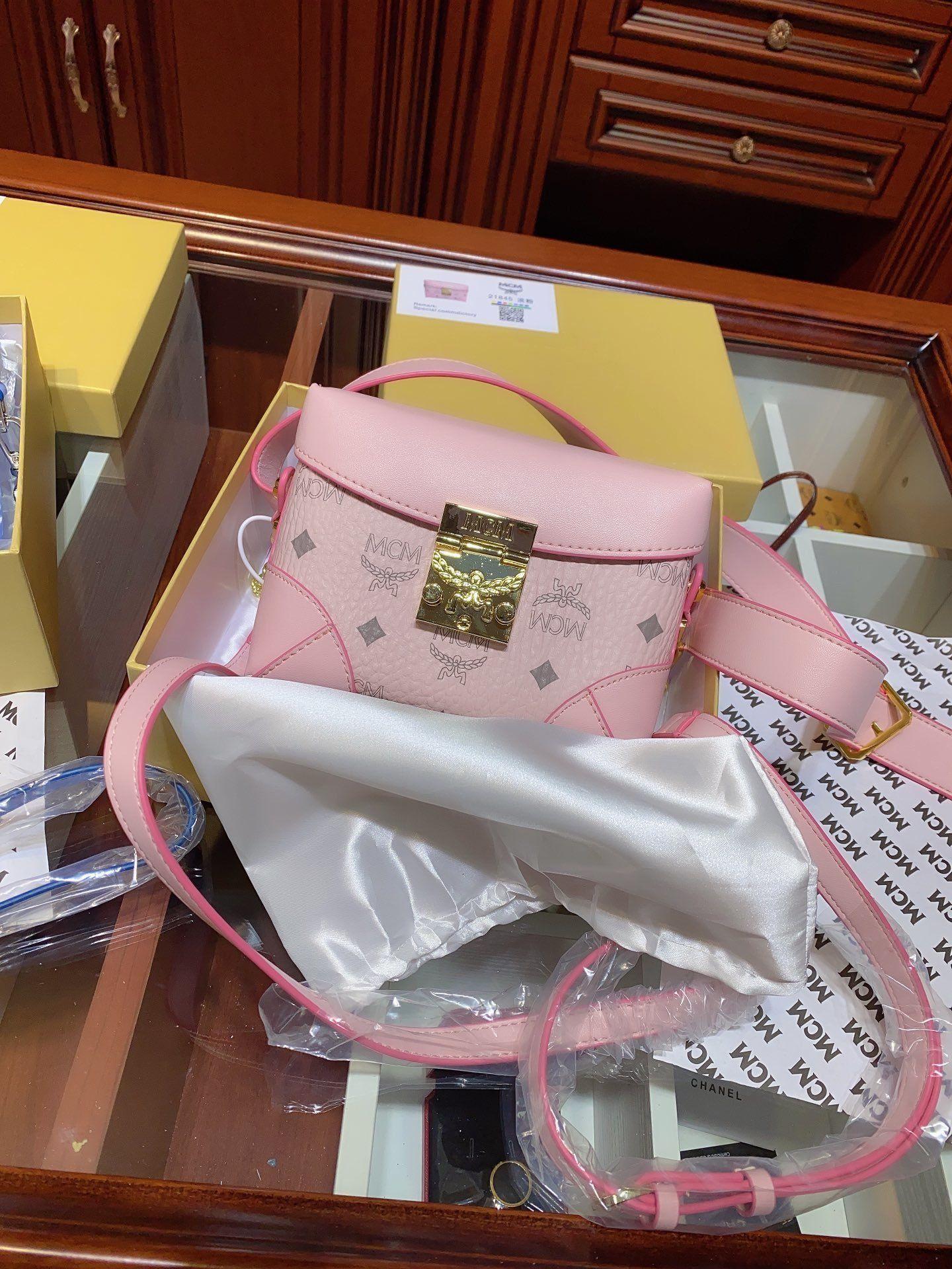 playa diseñador bolsas bolsas bolsas de los bolsos mujeres de hombro libres del envío nuevo al por mayor la mejor venta favorita hermosa 9ZLR Partido