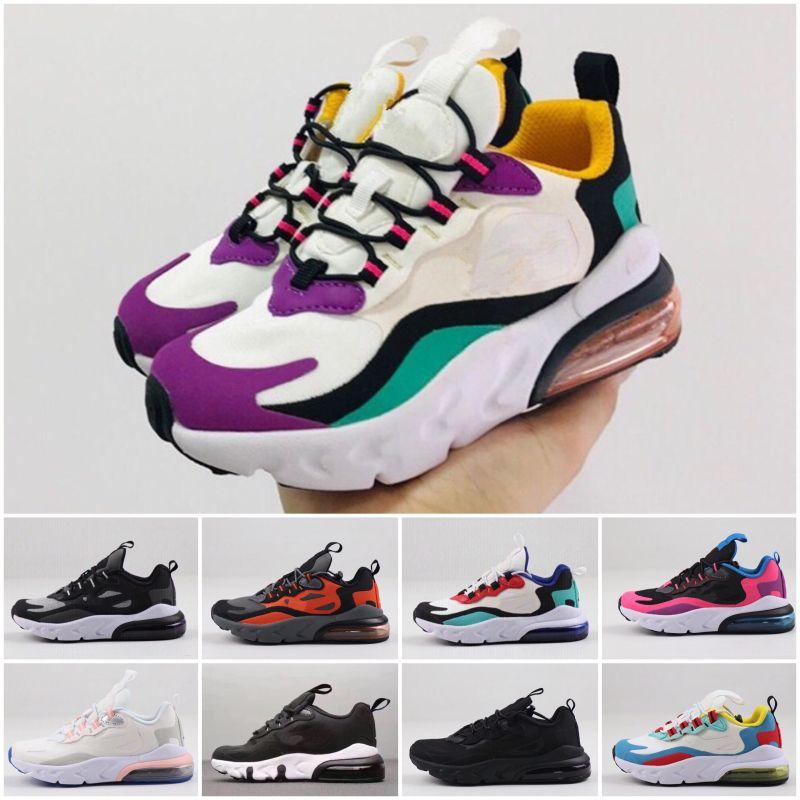 nike basket zapatillas niño