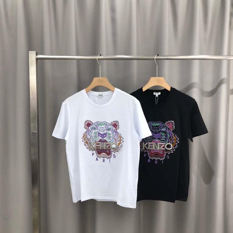 Новая известная Осенняя дизайнерская спортивная санитарная одежда с мужскими и женскими толстовками, санитарная одежда на молнии, печатный логотип хлопок MM31