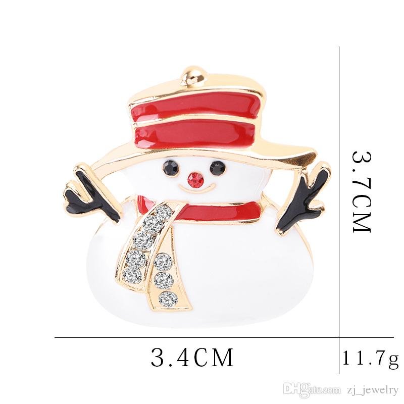 7g snowman