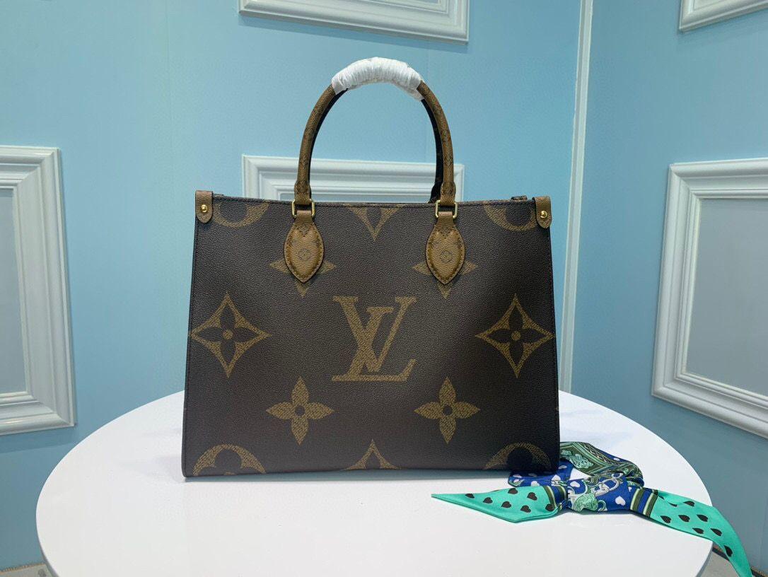 Одно плечо новых женщин сумка 7А высокое-конец пользовательские качества диагональный крест мешок моды стиль золотой металлические аксессуары с длинней планкой плеча.