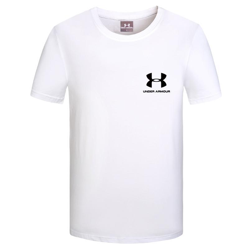 Di trasporto del venditore caldo Designerluxury uomini delle donne maglietta Fashion Casual primavera-estate Tees alta qualità Brandshirt Ragazze maglietta 20022077Y