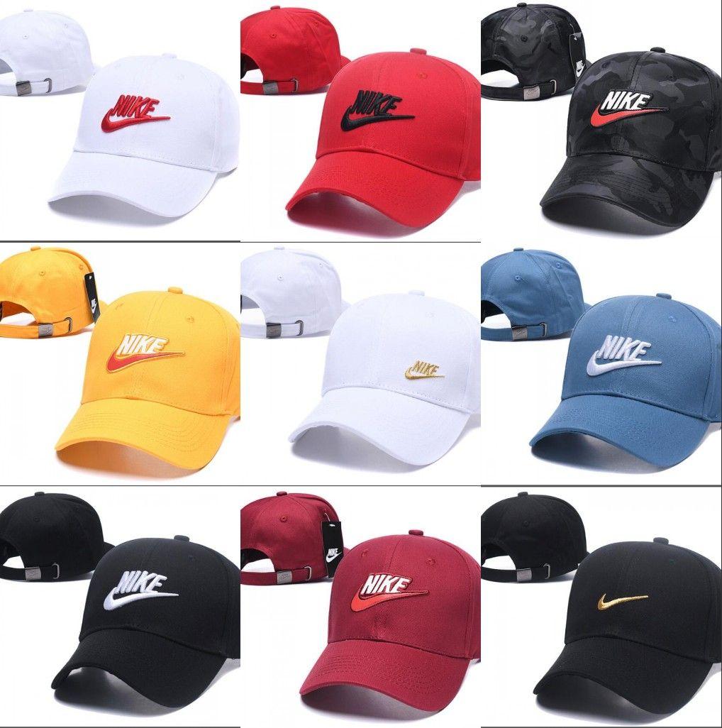 Mais novo boné de beisebol das mulheres dos homens de Hip Hop Snapback Casquette Designers de alta qualidade Unisex luxo Hat Dad Golf Hat Bucket Hat Marca Chapéus osso