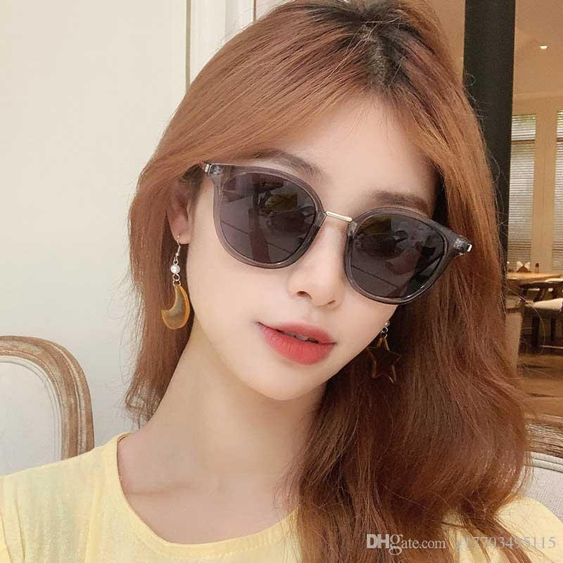 latest ray ban sunglasses 2020