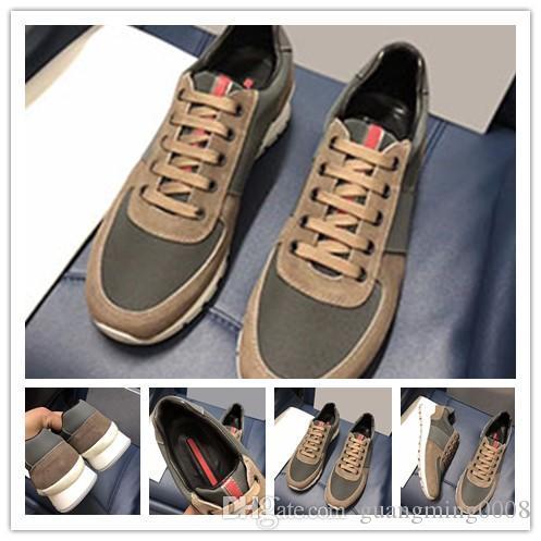 Yeni Tasarımcı Unisex Karışık Renkler Ayakkabı Adam Casual yarışı Runner Ayakkabı Kadın Adı Marka Kanye Sivri Burun Düşük Kesim ucuz Sneaker 0z97
